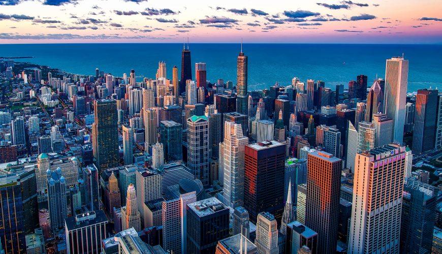 Chicago FlightAndHotelGuru.com