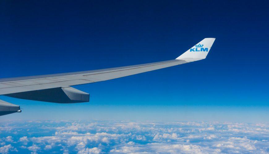 How to Find Cheap Flights - FlightAndHotelGuru.com