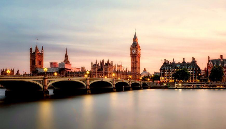 Top 3 Best Hostels in London - FlightAndHotelGuru.com